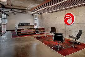 American Remodeling Contractors Creative Best Ideas
