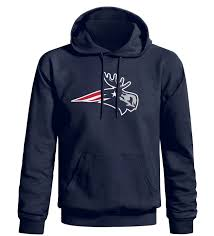 Store Youth – Patriot Cheese Hooded Harman's Country Moose amp; Sweatshirts