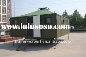 jayco starcraft wiring diagram images jayco wire trailer jayco pop up wiring diagram additionally c er floor plans as