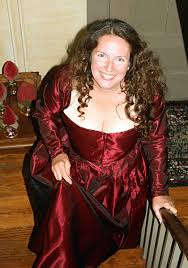 Paula Walton Profile