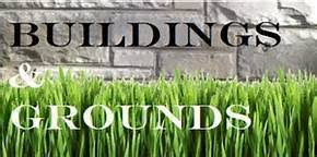 Image result for building and grounds maintenance