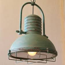 rustic pendant lighting. best 25 rustic kitchen lighting ideas on pinterest kitchens antique light fixtures and pendant