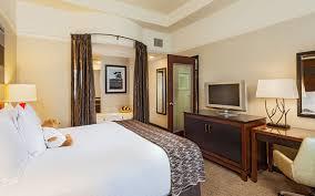 Hotel Des 2 Mondes Resort Spa Inviting Boise Boutique Hotel Amenities Hotel 43