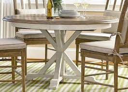 beautiful furniture tables in home furniture table decoration ideas designing with breakfast table furniture breakfast furniture