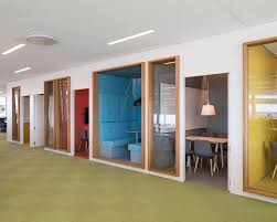 design office room. best 25 meeting rooms ideas on pinterest corporate offices office space design and creative room l