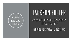 Upload Your Logo Business Cards Design Your Cards Instantly Online