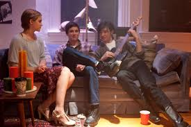 the perks of being a wallflower images featuring emma watson  the perks of being a wallflower emma watson