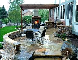 diy outdoor stone fireplace kits plans s ideas construction gas diy outdoor gas fire pit kits patio fireplace