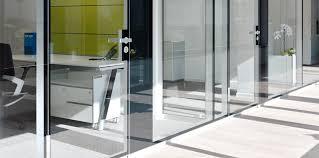 office corridor door glass. RF Corridor Wall Office Door Glass O