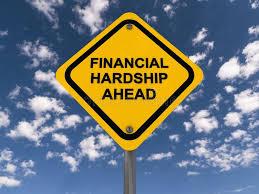 Financial Hardship Stock Illustrations – 202 Financial Hardship Stock  Illustrations, Vectors & Clipart - Dreamstime