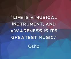 Osho Quotes New Best Inspiring Osho Quotes That Will Help To Guide In Your Life Or
