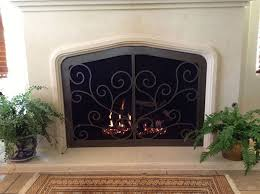 tips for off season fireplace and chimney maintenance we love fireplaces and grills