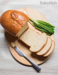 Super Soft Basic Bread Fluffy Light Sandwich Bread Easy To Make