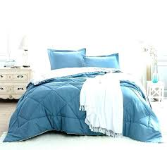 light bedspreads king size comforter on queen bed smoke blue silver birch oversized bedding bedspreads light