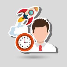 Community Manager: qué es, funciones, tareas yalgunas herramientas