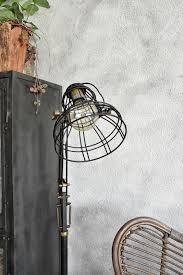 Een Lamp Kiezen
