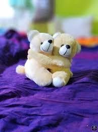 cute romantic teddy bear 1067x1421