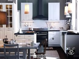 Ikea Kitchen Planner Ireland Ikea Kitchen Cabinet Alternatives Best Home Furniture Decoration
