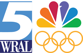 Olympics Coverage :: WRALSportsFan.com