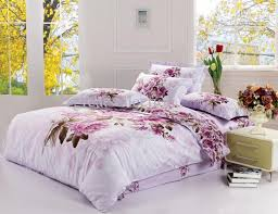 contemporary king size bedding set with king bed set purple quilt cover bed sheet set quilt cover bed sheet set and white purple bed decor
