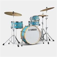 <b>Drum Sets</b> - Acoustic Drums - Drums - Musical Instruments ...