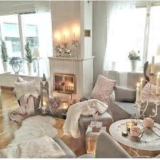 Interior Decorating Tips Living Room Gorgeous Rose Gold Living Room Decor Grey Rooms Ideas Gray And White
