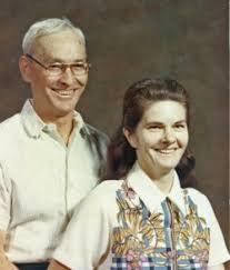 Drucilla Goodman Richardson - Obituary & Service Details