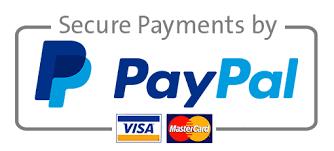 paypal-logo - Zwischen uns keine Grenzen