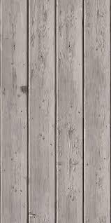 black painted wood texture. White Wood Floor Texture Black Painted U