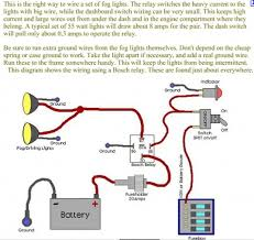 2001 toyota tundra stereo wiring diagram images wiring diagram boat running light wiring diagram image amp engine