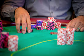 Learning More About Essential Poker Playing Strategies
