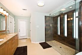 Awesome Bathrooms contemporary-bathroom