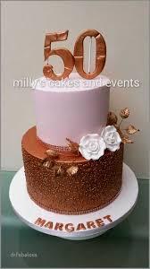 Wedding Cakes Ideas Pics 20 Fresh Tiered Birthday Cakes