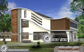 arabian designs home plans latest modern house ideas collections modern arabic style exterior