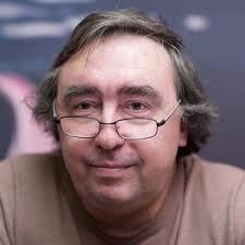Зачем хотят усложнить процедуру лишения учёной степени  Андрей Ростовцев