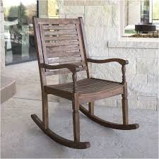 rocking lawn chair outdoor porch rocking chairs typical fresh rocking patio chair patio design for inspiration