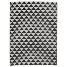 crammed outdoor rugs ikea carpet ikea