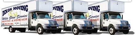 moving companies west palm beach fl. Brilliant West South Florida Moving Services And Companies West Palm Beach Fl N