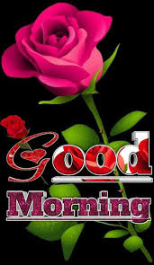 Good Morning Images Gif For Android Apk Download