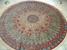 8 foot rug 5 ft round area rugs new braided attractive on amazing pertaining to long 8 foot rug