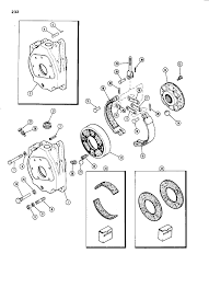 Beautiful case 580 electrical diagram ideas electrical and wiring