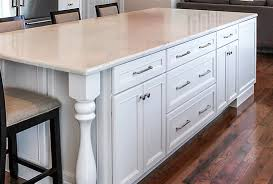 knobs and pulls. Kitchen Cabinets Knobs And Pulls For Picture 9 Of 11 Cabinet Decor 18