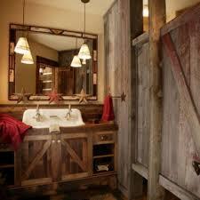bathroom fans middot rustic pendant. Bathroom Fans Middot Rustic Pendant Ideas Pictures Wood Texture R A