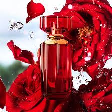 <b>Love Chopard</b> Fragrance Red Carpet | <b>Chopard</b> Perfume ...