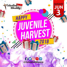 Lessons Of Juvenile Harvest Celestial Weekly