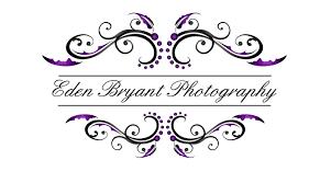 Top Logo Design Wedding Planner Logo Design Creative Logo