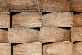 Small Picture Wood Designs For Walls 9 Marvellous Design Wooden Design On Wall
