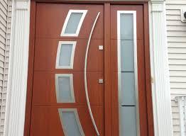 modern door handles. Luxury Modern Door Knobs Modern Door Handles