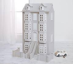 kids dollhouse furniture. Ellington Dollhouse Kids Furniture