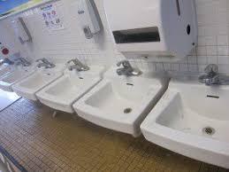 preschool bathroom sink. Top Ten Tips For Staying Healthy In The Preschool Classroom Bathroom Sink